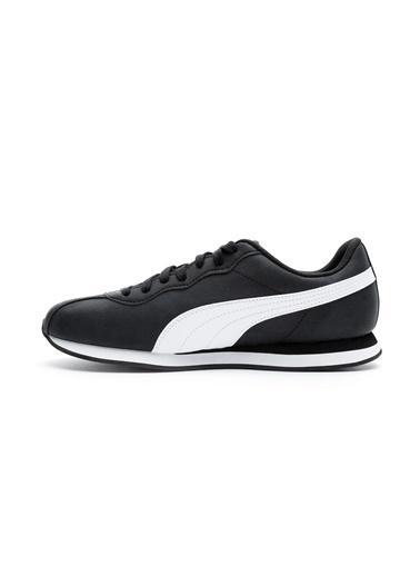 Puma Turin Siyah